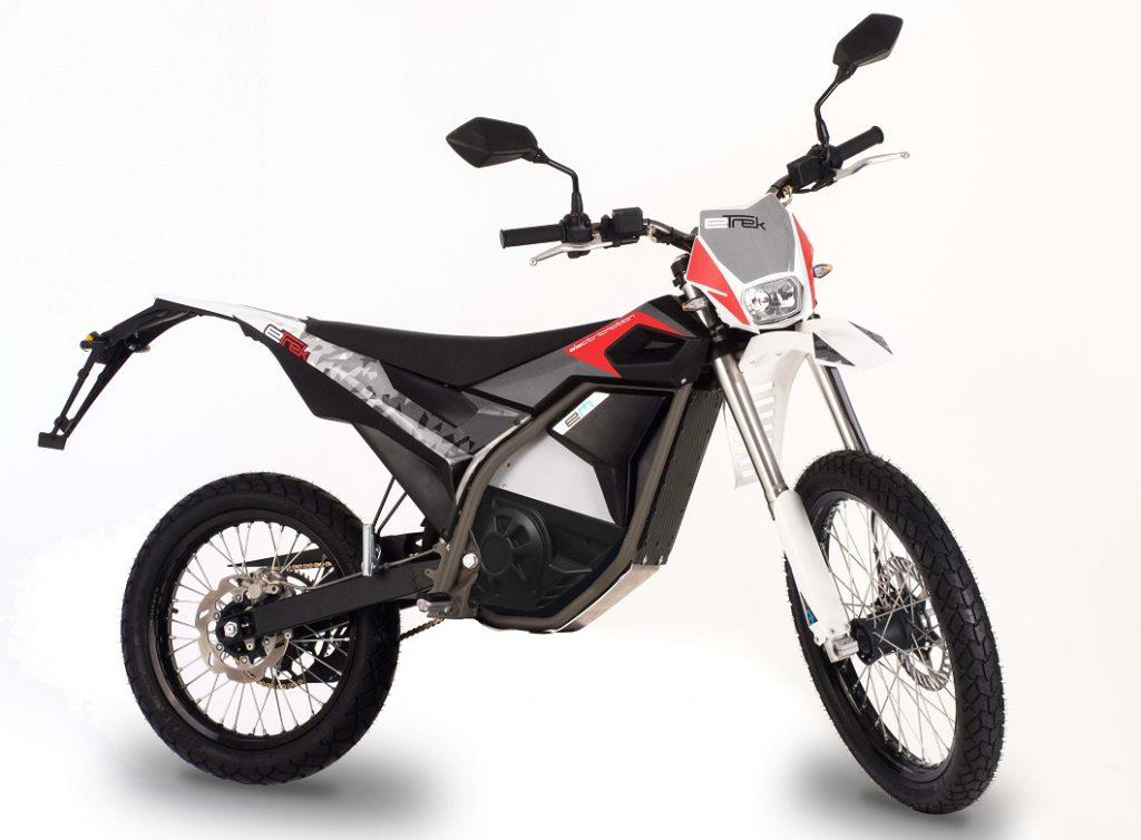 Moto 50cc la moins cher du marché