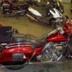 Bon coin moto france