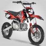 Moto 125cc pas cher