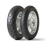 Achat pneu moto