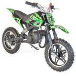 50cc moto pas cher