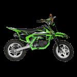 Prix moto cross 50cc neuve