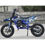 Site de vente de moto 50cc
