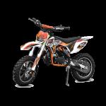 Moto cross 50cc pas cher