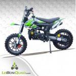 Petite moto a vendre pas cher