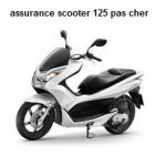 Soldes scooter 50