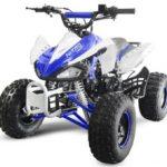 Magasin de moto 125cc