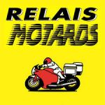 Magasin equipement motard