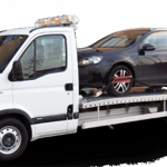 Sos depannage auto