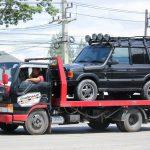 Depannage auto rouen