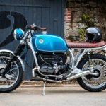 Reparation motos anciennes