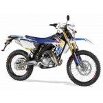 Vente moto 50cc