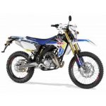 Moto 50 à vendre