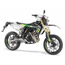 Moto 50cc à vendre