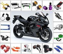 Accessoire de moto