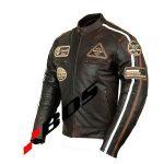 Ebay blouson moto