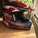 Moto cross occasion ebay
