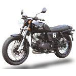 Moto 50 cm2