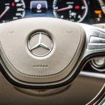 Comparateur assurance voiture en ligne