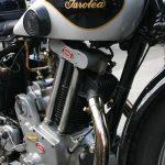 Moto a vendre belgique