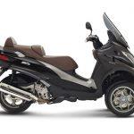 Reparation scooter villeurbanne