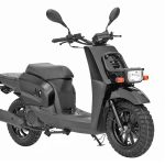 Scooter 50 le moins cher