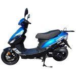 Cherche scooter 50cc pas cher