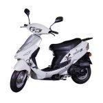 Acheter scooter 50cc occasion pas cher
