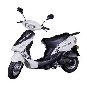 Les scooter les moins cher