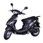 Moto 50cc occasion bordeaux