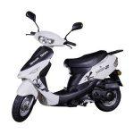 Acheter un scooter neuf pas cher