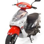 Scooter 50 cm3 pas cher neuf