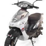 Scooter neuf pas cher 50cm3