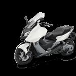 Comparateur de prix de scooter