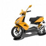 Moto assurance pas cher