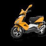 Comparateur de prix scooter