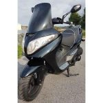 Scooter a vendre neuf pas cher