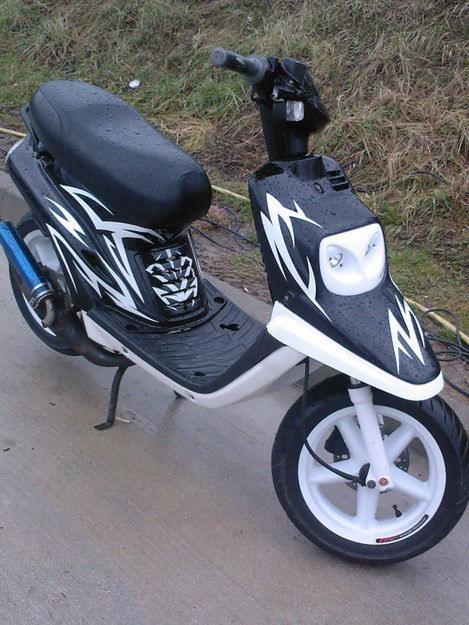 Ou trouver un scooter pas cher