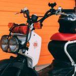 Prix assurance 50cc