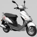 Reparation et depannage scooter chinois toutes marques