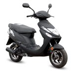 Acheter scooter 50cc pas cher