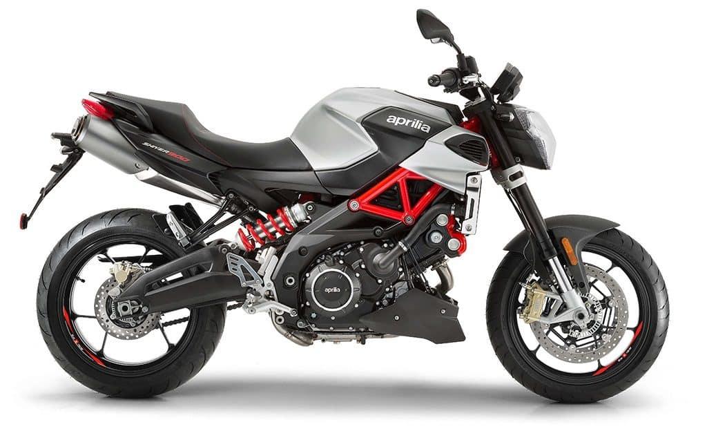 Moto occasion permis a2 2013