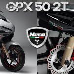 Magasin de scooter 50cc pas cher