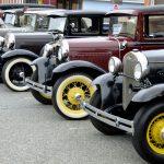 Argus auto belgique