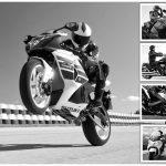 Concessionnaire moto suzuki bordeaux