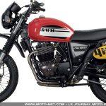 Recherche moto 50 cm3