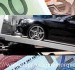 Depannage voiture tarif