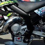 Garage moto orléans