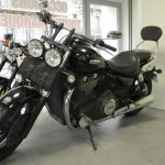 Piece moto occasion rennes