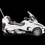 Moto occasion 50cc suisse